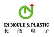 CN Mould & Plastic Ltd.